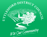 Uttlesford District Council - Procurement Portal